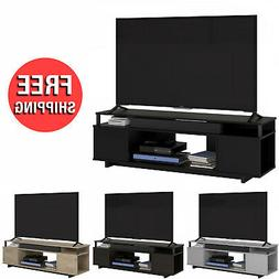 tv stand 65 inches flat screen tvs