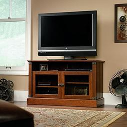 Tv Stand For Flat Screens Wood Premium Low Entertainment Cen