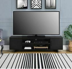 TV Stand Entertainment Center Media Storage Furniture Home T