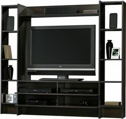 TV Stand Entertainment Center Living Room Wall Furniture Cab