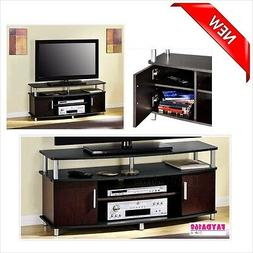 "48"" TV Stand Finish: Espresso"