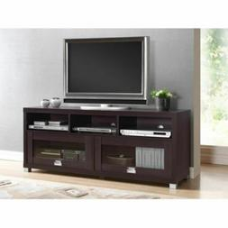 """TV Stand Up To 75"""" Flat Screen Home Furniture Entertainment"""