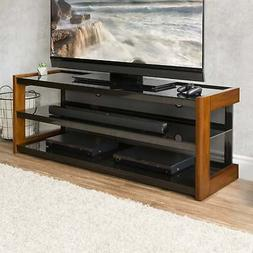 TV Stands for Flat Screens Myspace 60 Inch Best Buy 55 65 Co