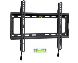 TV Wall Mount with Low Profile For Most 26 32 37 39 40 42 46