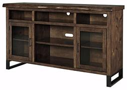 Signature Design by Ashley W815-48 Esmarina 62in TV Stand in