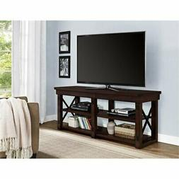 wildwood wood veneer 65 tv